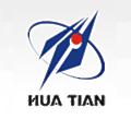 Tianshui Huatian Technology