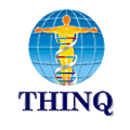 THINQ Pharma