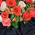 Floranation LLC logo