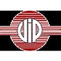 Vanderveer Industrial Plastics logo