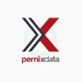 PernixData