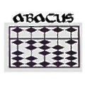 Abacus Programming Corporation logo