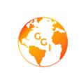 Gilmore Global Instruments