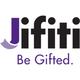 Jifiti.com logo