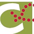 Clincierge logo