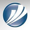 UNICOM Government logo
