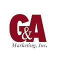 G&A Marketing