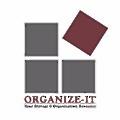 Organizeit.com logo