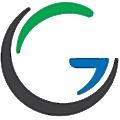 Adgex logo