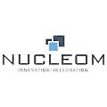 Nucleom