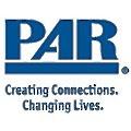 Psychological Assessment Resources , Inc. logo