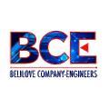 Belilove Company-Engineers