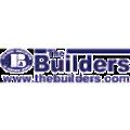 CJ's Model Home Maintenance, Inc. logo