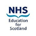 NHS Education logo
