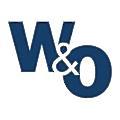 W&O Supply Inc logo