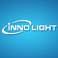 InnoLight Technology logo