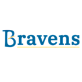 Bravens Inc logo
