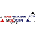 Total Transportation logo