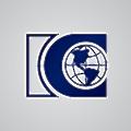 International Cellulose