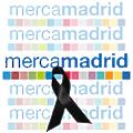 Mercamadrid logo