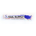 U.S. Mail Supply logo