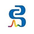 DaqScribe Solutions logo