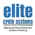 Elite Crete Systems Inc logo