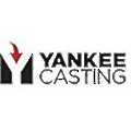 Yankee Casting logo