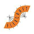 Flexcraft logo