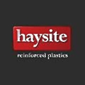 Haysite Reinforced Plastics