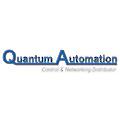 Quantum Automation logo