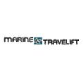 Marine Travelift logo