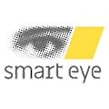 Smart Eye logo