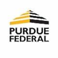 Purdue Employees Federal Credit Union logo
