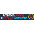 American Training Resources