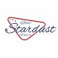 Ellen's Stardust Diner logo
