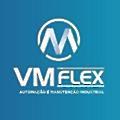 VMflex logo