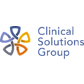 Clinical Solutions Group Inc logo