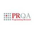 Programming Research logo