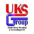 UKS Group Limited logo