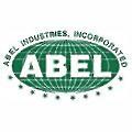 Abel Industries logo
