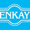 Enkay logo
