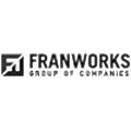 Franworks Group