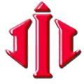 Jesons Industries logo