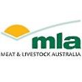Meat & Livestock Australia Limited logo