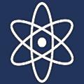 US Nuclear logo
