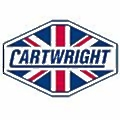 The Cartwright Group logo