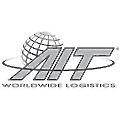 AIT Worldwide Logistics