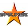Star Case Manufacturing Co. logo