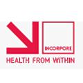 Incorpore logo